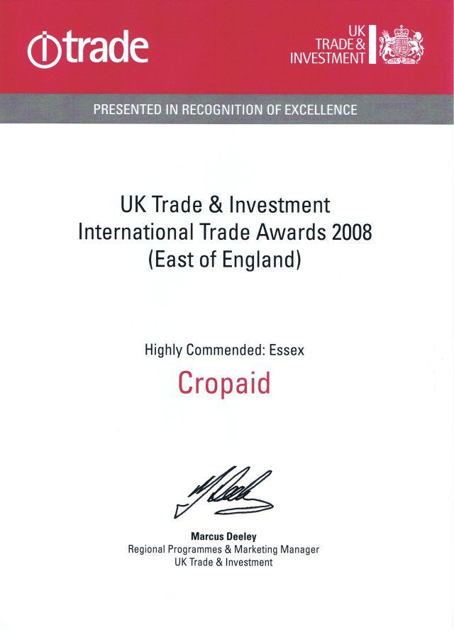 uktiinternationaltradeawards20081